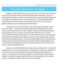 Personal Statement Examples Ucas Computer Science Personal Statement Ucas Template College Students