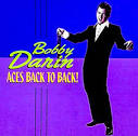 All I Have to Do Is Dream by Bobby Darin