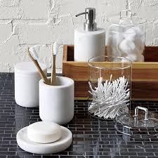 bathroom utilities. Bathroom Exquisite Accessories Fittings Fixtures DIY At B Q In Www From Wwwbathroom Luxurious Best 25 Ideas On Pinterest Supplies Martinkeeis Me Utilities