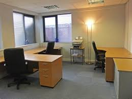 office pictures images. Derbyshire Virtual And Serviced Offices - Derby, Office Pictures Images