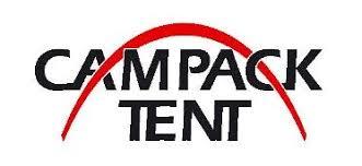 <b>CAMPACK TENT</b> - каталог товаров, цены: купить в интернет ...