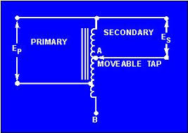 custom 600v class, dry type general purpose distribution Mgm Transformer Wiring Diagram within the range of the transformer that is, when the tap is at point a, es is less than ep; when the tap is at point b, es is greater than e p mgm transformer wiring diagram