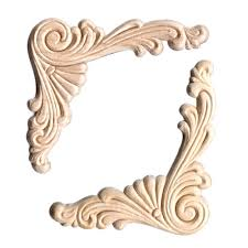 wooden appliques for furniture. Wooden Appliques For Furniture E