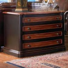 Home fice Filing Cabinet Furniture