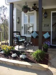 front porch furniture ideas. Summer Front Porch Furniture Ideas