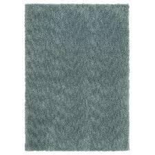 ethereal aqua sea 5 ft x 7 ft indoor area rug