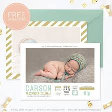 free ecard pregnancy announcement pregnancy announcement creator birth announcement creator best 25
