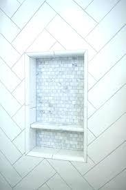 shower niche ideas niche bathroom shower shower niche insert beautiful decoration tile shower niche peaceful design