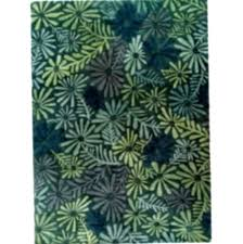 mint green area rugs round green area rugs mint green area rug mint green area rugs
