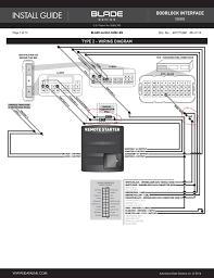 bulldog remote starter wiring diagram wiring diagram schematics remote starter wiring question nasioc