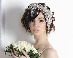 Svadobné účesy Pre Stredne Dlhé Vlasy Foto účesy Pre Stredne Dlhé