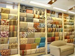 sofa fabric sles india energywarden net