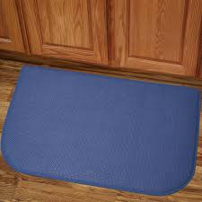 Padded Floor Mats For Kitchen Small Awesome Kitchens Remodeling Awesome Decorations Ideas And