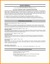 Ms Word Lesson Plans Microsoft Word Lesson Plan Template Design Template Example