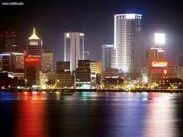 Johor Bahru Malaysia ...