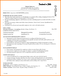 resume samples for college student normal bmi chart resume samples for college student resume sample template for college student management skills and summary of qualifications png