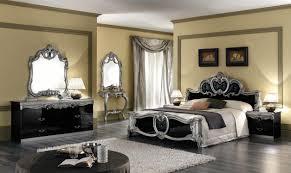 Atemberaubende Luxus Schlafzimmer Möbel Ideen Interieur Dekoration