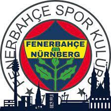 FENERBAHCE NÜRNBERG - Home |