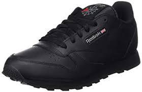 Reebok Unisex Kids Classic Leather 50149 Trainers