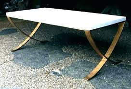 wooden table top with metal legs full size of round wooden dining table metal legs wood wooden table top with metal legs