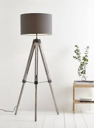 lamps rice paper floor lamp standing lamp with shelves bulb floor lamp led floor lamp