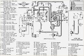 82 harley davidson wiring diagram wiring diagram \u2022 Toyota Ignition Switch Wiring Diagram at 3 Way Sportster Ignition Switch Wiring Diagram