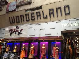 Designer Boutiques In Pune List Of Best Ladies Boutiques In Pune Punefirst