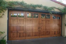 Garage Appealing Carriage Style Garage Doors Ideas High Definition