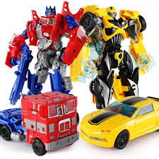 Alibaba.com offers 920 bumblebee toy products. Snaen Transformers Toys Original Copy G4 Alloy Edition Series 19 21cm Optimus Prime Bumblebee Grimlock Drift Robot Hand Made Models Boy Gift Shopee Singapore
