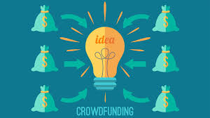 Free Crowdfunding Sites Do You Like Free Money Top 18 Crowdfunding Websites For