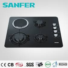Electric gas stove Nashik India Infrared Induction Cooker With Gas Stovecooker Gas Electric Alibaba India Infrared Induction Cooker With Gas Stovecooker Gas Electric