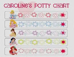 Peppa Pig Potty Training Reward Chart Printable Peppa Pig Potty Training Reward Chart Printable Potty