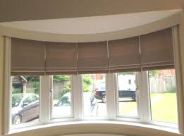 Full Size of Blinds:windows And Blinds Bay Windows Blinds Awesome For  Window Pics Design ...