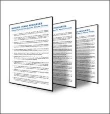 Key Resume Phrases For Business Management Resumes Smart Resume