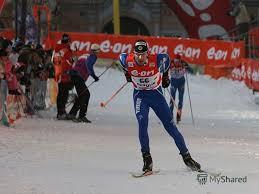 Презентация на тему Лыжные гонки Материал подготовил учитель  5 Стили передвижения Классический стиль Классические лыжные ходы разделяют по способу отталкивания палками на попеременные и одновременные