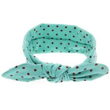 MUQGEW <b>Baby Headband Baby Hair Accessories</b> Summer Solid ...