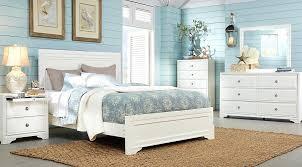 white bedroom furniture sets ikea white. White Bedroom Furniture Image Of Set Sets Ikea