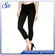 jacquard tights panthose leggings woman from yiwu g s import export co ltd