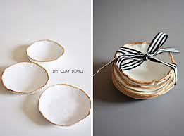 10 Best projects with air dry clay