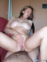 Free mature amateur porn