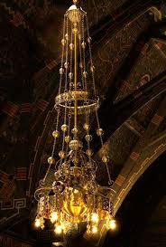 fantastic lighting chandeliers. sage chapel chandelier in ithaca, new york fantastic lighting chandeliers