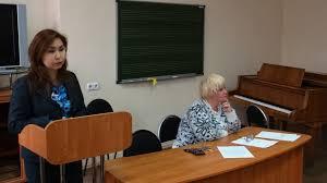 Заседание кафедры теории и истории музыки композиции МУЗЫКОВЕДЫ  dsc03786
