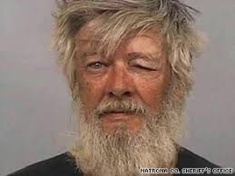 Edward Eugene Harper is believed to have lived a nomadic lifestyle since fleeing Mississippi. Harper, 63, is accused of molesting two girls, ages 3 and 8, ... - art.harper.booking.mugshot