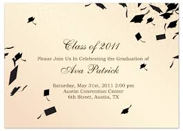 sample graduation invitations dream ideas graduation invitations cards pink color calm best