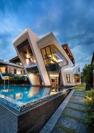 office cliches. Modern Villa Homely Ideas Villas DanSupport Office Pics Cliches .