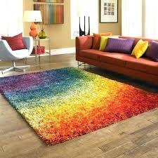 3 x 5 rugs 4 x rug attractive 9 best images on area rugs and 3 x 5 rugs