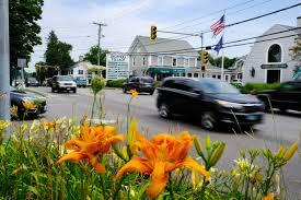 Seacoast Lighting Hampton Falls Hampton Falls Eyes Hooking Up To Seabrook Sewer News