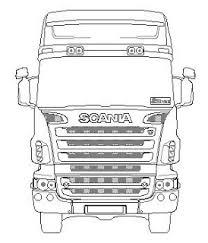 Scania Streamline Template Ets 2 Mods