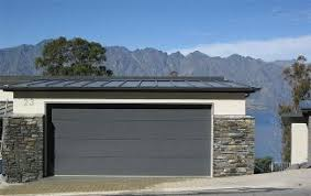 the ashton garage door range allows you to turn ideas into reality ashton s have a full range of architectural garage doors as well as being new zealand s