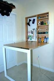 Plans Flip Down Wall Desk Flip Down Table Wall Mounted Fold Down Desks Desk Wall Mounted Fold Otherlouisninfo Flip Down Wall Desk Flip Down Table Wall Mounted Fold Down Desks